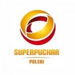 Supertaça da Polónia