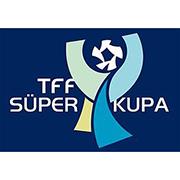 Supertaça-da-Turquia