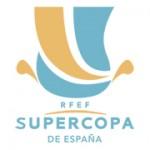 Supertaça-de-Espanha