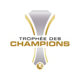 Supercopa de Francia