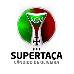 Supertaça de Portugal