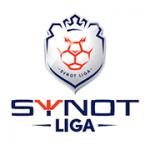 Synot-Liga