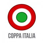 Copa de Itália