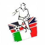 Taça Anglo-Italiana