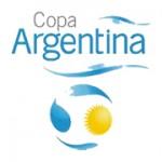 Taça da Argentina