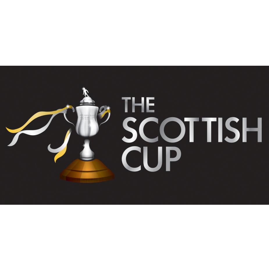 Taça da Escócia