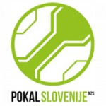 Taça da Eslovénia