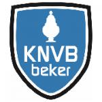 Taça da Holanda