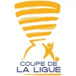Taça da Liga Francesa