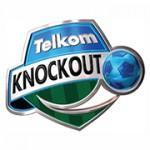 Taça da Liga Sul Africana