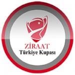 Taça da Turquia