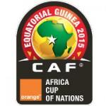 Taça das Nações Africanas 2015