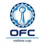 Taça das Nações da Oceania