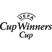 Taça das Taças
