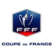 Taça de França