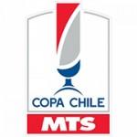 Taça do Chile