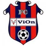 Zlate Moravce FC