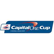 capital onde cup