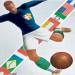 mundial-1934