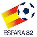 mundial-1982