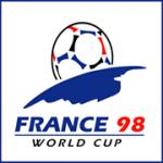 mundial-1998