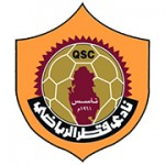 Katar SC
