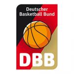 Alemania Baloncesto