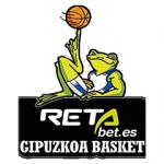 RETAbet.es GBC