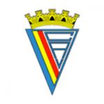 clube atletico
