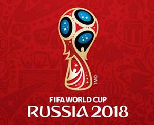 Mundial 2018 Rusia