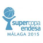 Supercopa Endesa 2015
