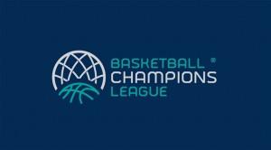 LA Basketball Champions League verá la luz en la temporada 2016-17