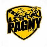 Club_PagnyAS