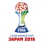 Copa do Mundo de Clubes 2015