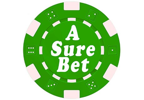 Sure Bet (apuesta segura)