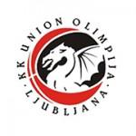 Union Olimpija Ljubljana