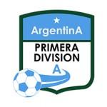 argetina-primera-division
