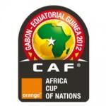 Taça-das-Nações-Africanas-2017-copy