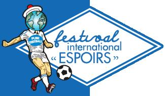 Torneio-de-Toulon (1)