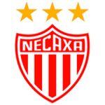 Club-Necaxa