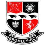Bromley FC