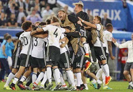 alemania-a-semifinales