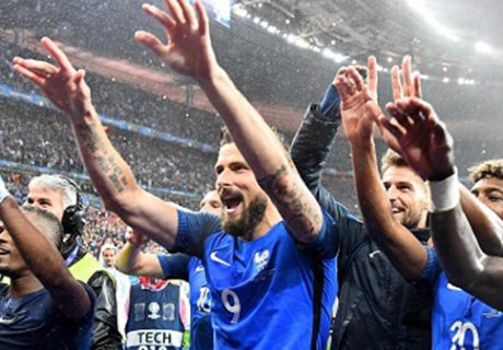 FBL-EURO-2016-MATCH48-FRA-ISL