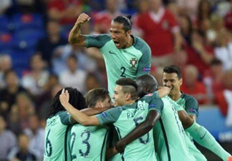 portugal-celebra-gales