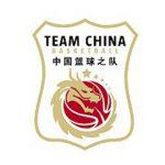 China baloncesto