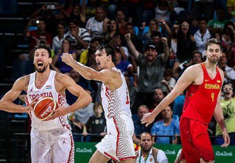 España-Croacia-derrota-Gasol-Saric