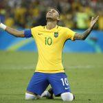 Neymar Jr. ha sido el gran protagonista de Brasil en estos Juegos Olímpicos, decidiendo el título en el último partido tras haber sido duramente criticado a lo largo del torneo.