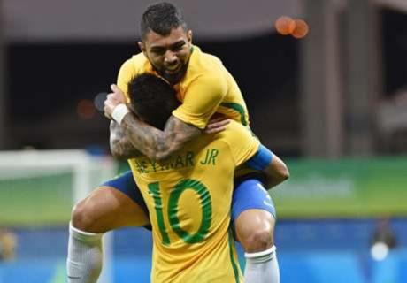 gabigol-neymar