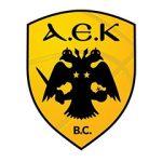 aek-b-c