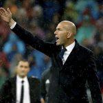 El Real Madrid sumó su tercera victoria en una semana, aunque sufrió mucho para derrotar al Athletic Club en Chamartín.